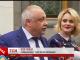 Розглянути кандидатури в Центрвиборчком в парламенті можуть до кінця цього тижня