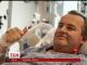 Американські хірурги вперше пересадили паціенту пеніс
