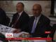 Президенти Вірменії та Азербайджану домовилися дотримуватися перемир'я в Нагірному Карабаху