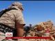 """Для боротьби проти """"Ісламської держави"""" Лівія отримає зброю від західних держав"""