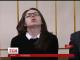 Анастасію Леонову, яку підозрюють у підготовці теракту, випустили з СІЗО
