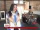 """Українські міста сперечаються за честь прийняти """"Євробачення-2017"""""""