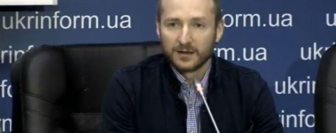 """Продюсер Джамали розсекретив бюджет поїздки на переможне """"Євробачення"""""""