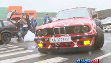 Что подготовил нынешний взлет фанатов BMW