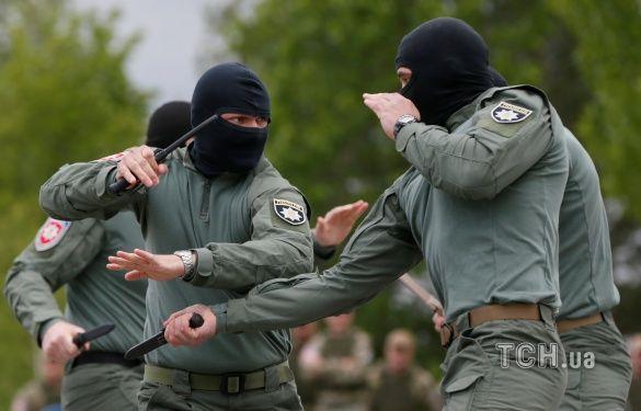 поліція, патруль, патрульна пліція, поліцейські_6