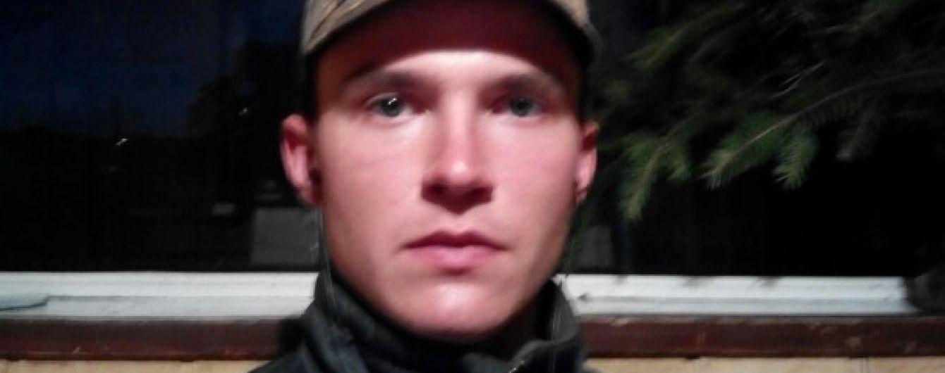 На Волині за загадкових обставин помер солдат: рідні відкидають версію поліції про самогубство