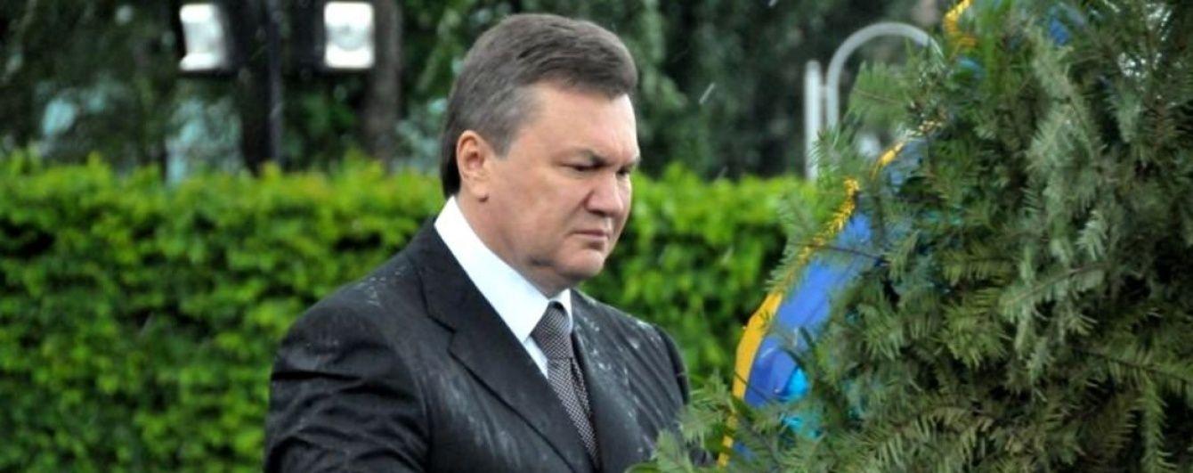 Велика справа проти Януковича потрапить до суду до кінця року - Луценко