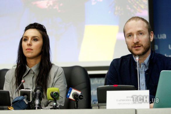 Джамала конференція в Києві 2_1