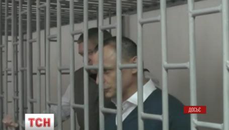 Николай Карпюк и Станислав Клих рассказали, как их пытали в тюрьме