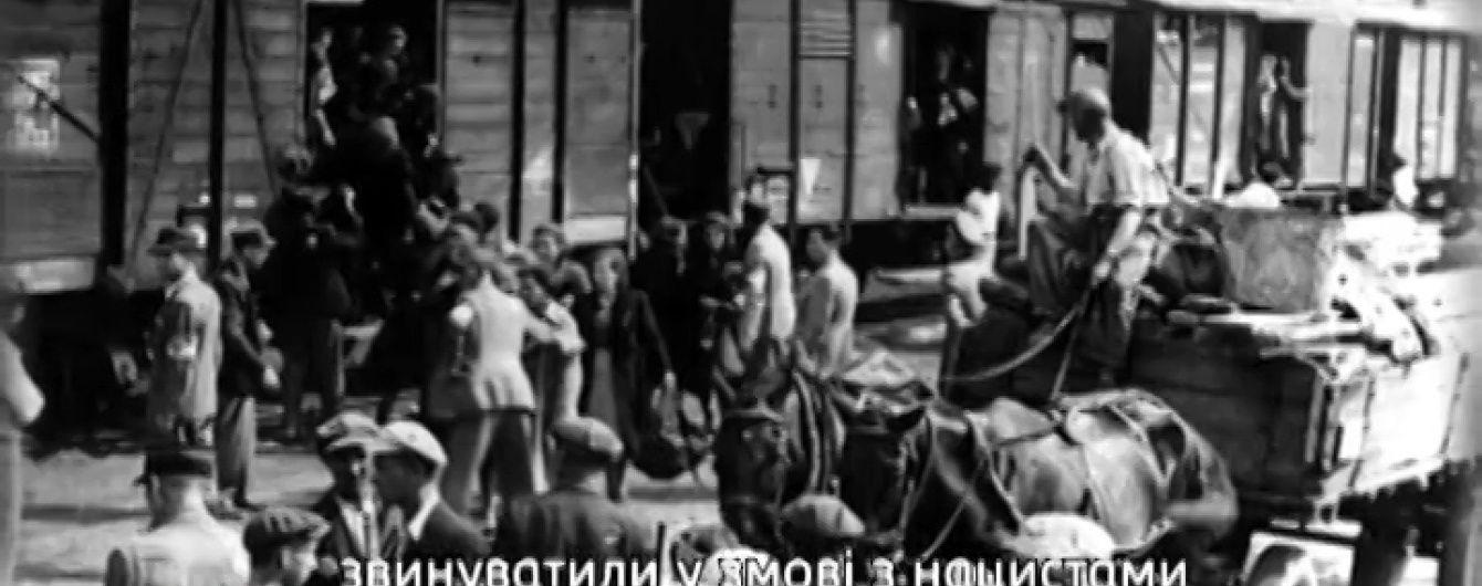 Кримські татари порівнюють теперішню окупацію півострова з подіями 1944 року