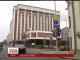 У Мінську знову відбудеться засідання із врегулювання ситуації на Донбасі