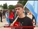 Велику акцію до річниці депортації кримських татар анонсували на Михайлівській площі