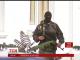 Кримським татарам відмовляють у проведенні жалобних заходів до роковин депортації