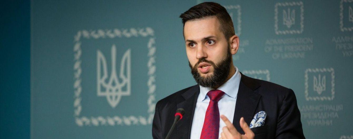 Україна приєдналася до угоди СОТ про держзакупівлі: відкрито рівний доступ до 45 ринків