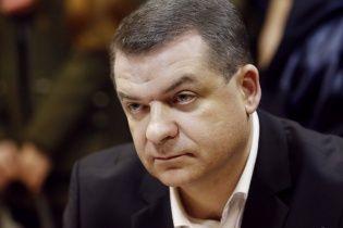 """ГПУ завершила розслідування стосовно """"діамантового"""" прокурора"""