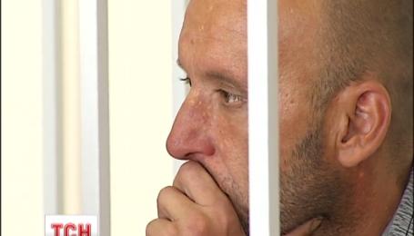 Причастные к организации покушения на одесского адвоката получили по два месяца за решеткой