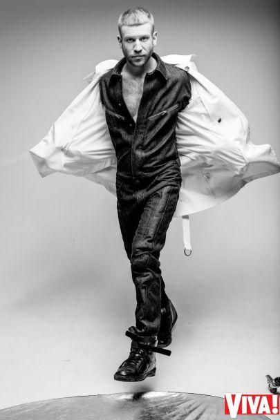 Иван Дорн (певец) – биография, фото, личная жизнь, жена ...