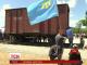 В Криму учасники стихійних акцій на роковини депортації потрапили до відділків поліції