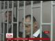 У Росії суд присяжних винесе вирок українцям Миколі Карпюку і Станіславу Клиху