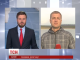 У Криму заборонили жалобні заходи до річницю депортації татар