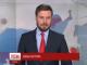 В Афганістані розбився літак з українцями