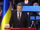 Порошенко заявив про необхідність надати Криму статус національної автономії кримських татар
