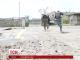 Бойовики знову скинули бомби з беспілотника на українських військових