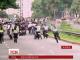 У Венесуелі сталися сутички демонстрантів та поліції