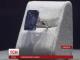 У Швейцарії продали найдорожчий діамант у світі