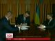 Росія відмовилась екстрадувати Януковича в Україну