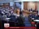 Чорногорія підпише протокол вступу до НАТО