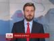 День жалоби у Криму закінчився арештами татар
