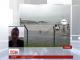 Літак, що прямував з Парижа до Каїра, зник з радарів
