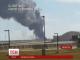Літак, на борту якого було троє українців, розбився в Афганістані