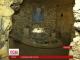 """Одеські митці збираються вдихнути нове життя в музей """"Нерубайські катакомби"""""""