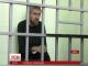 У Росії, колегія присяжних визнала українців винними