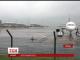 Літак, що прямував із Парижа до Каїра, зник із радарів