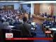 У штаб-квартирі НАТО підписали протокол про приєднання Чорногорії