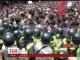 Соціальна напруга у Венесуелі наближається до межі