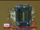 На аукціоні у Женеві продали найбільший у світі блакитний діамант