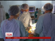 Популярність пластичних операцій в Україні зростає
