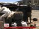 Двох українських воїнів застрелив снайпер поблизу Станиці Луганської