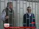 Українських політв'язнів Карп'юка і Клиха російський суд визнав винними