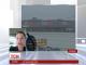 Родичі пасажирів літака EgyptAir чекають офіційної інформації в паризькому аеропорту