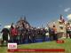 Чорногорія приєдналася до НАТО