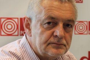 Польський Сейм затвердив новим послом в Україні Яна Пєкло