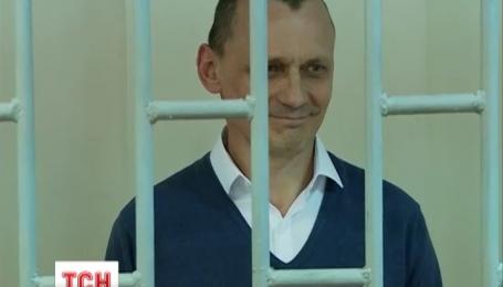 На следующей неделе в России объявят приговор Карпюку и Клиху