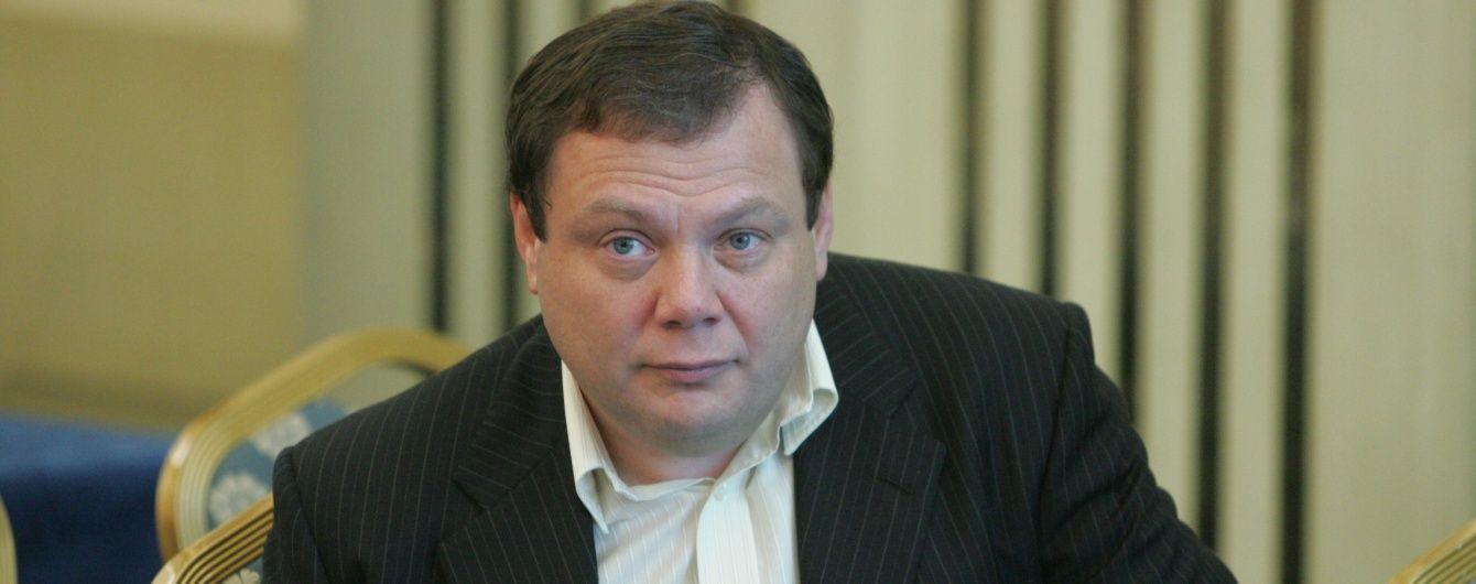 Відомий російський мільярдер залишить дітей без спадку