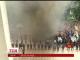 """Активісти """"Азову"""" та учасники АТО приїхали до парламенту озвучити """"вимоги нації"""""""