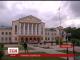 Стіни школи-палацу на Чернігівщині не простояли й чотирьох років
